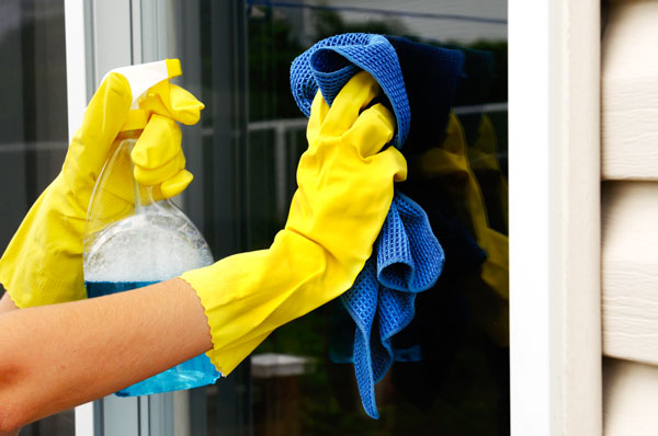 نکات طلایی نظافت منزل در خانه تکانی عید