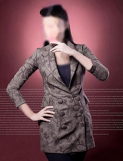 مدل مانتو عید 95 , مدل مانتو مجلسی