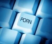 فیلم های پورن