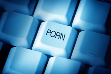 پورنوگرافی, هرزه نگاری, اعتیاد به پورنوگرافی - فیلم های پورن