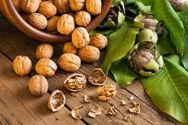 خوراکی های مفید برای سرطان سینه