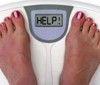 کاهش وزن بدون رژیم غذایی سخت