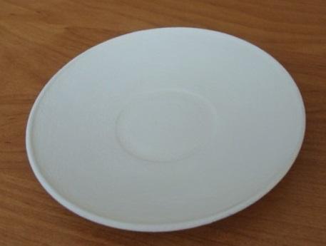 آموزش دکوپاژ  , تزیین ظروف شیشه ای با پوست تخم مرغ / دکوپاژ