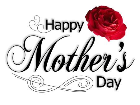 کارت پستال  , کارت تبریک روز مادر / کارت پستال روز مادر