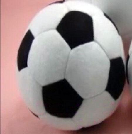 آموزش نمد دوزی  , آموزش دوخت توپ فوتبال نمدی