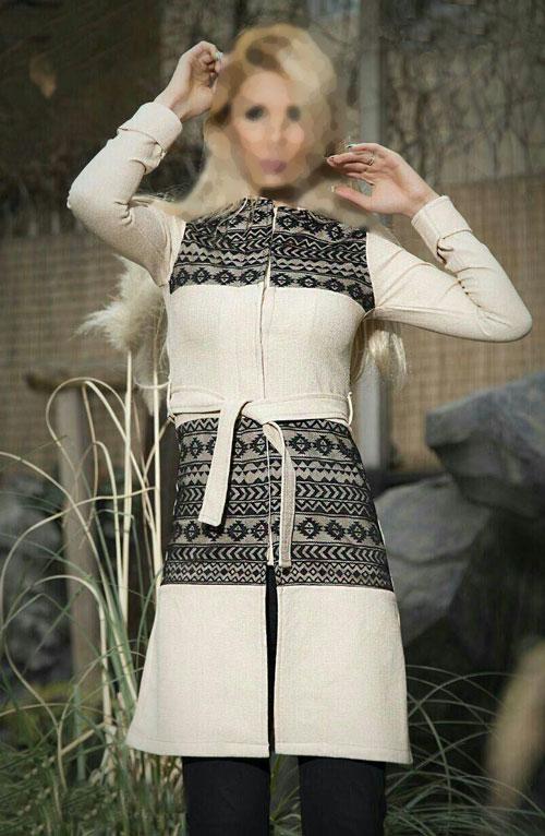 مدل مانتو مجلسی , مدل مانتو عید