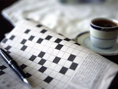 فواید حل کردن جدول برای سلامتی