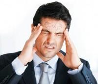 چهار سردرد خطرناک را بشناسید