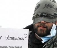 لب دوزی 6 ایرانی در فرانسه