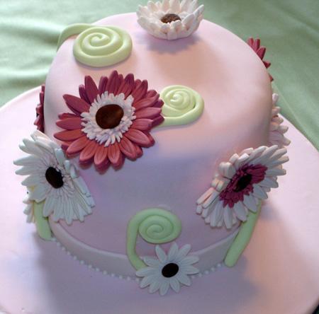 مدل تزیین کیک , عکس تزیین کیک
