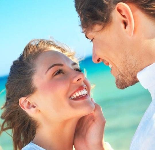 همه آنچه درباره رابطه جنسی دهانی باید بدانید