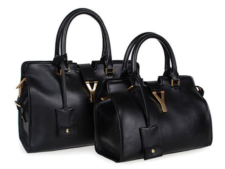 مدل کیف دستی زنانه , کیف اسپرت زنانه
