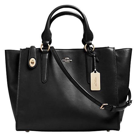 مدل کیف دستی , کیف زنانه مشکی
