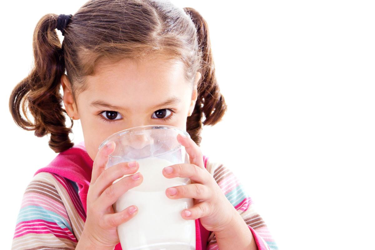 خواص شیر , انواع شیر