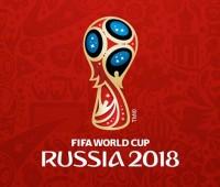 قرعه کشی جام جهانی 2018