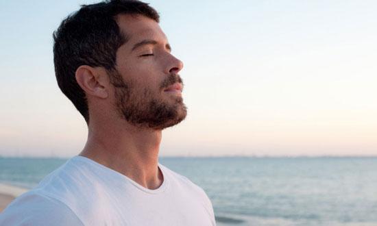 ۷ استراتژی مؤثر روزانه برای غلبه بر استرس