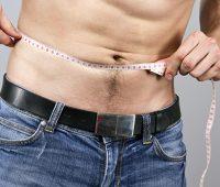 لاغری شکم , دمنوش گیاهی , علل چاقی شکم