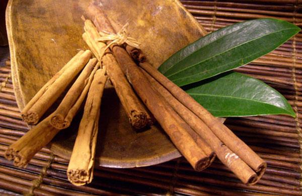 طب سنتی و اسلامی  , لاغری شکم با دمنوش های گیاهی / علل چاقی شکم