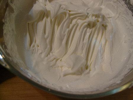 بستنی پلمبر