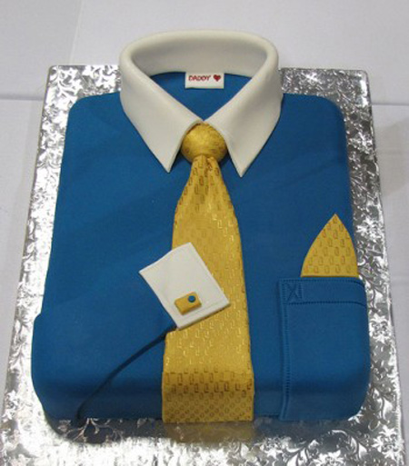 مدل کیک روز مرد, تصاویر کیک روز پدر