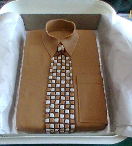 مدل های کیک روز مرد, کیک های روز پدر