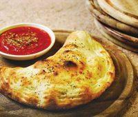 نان شکم پر با خمیر جادویی
