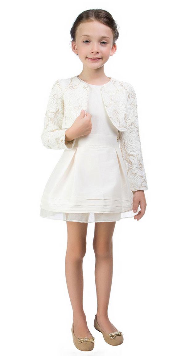 مدل لباس مجلسی بچگانه , لباس مجلسی دخترانه