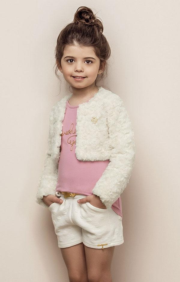 مدل+لباس+دخترانه+بچه+گانه