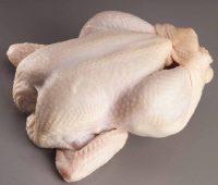خرید مرغ , روش صحیح پخت مرغ