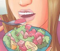 دیابت , خوراکی افراد دیابتی