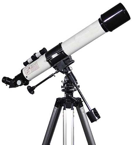 تلسکوپ,انواع تلسکوپ,عکس تلسکوپ