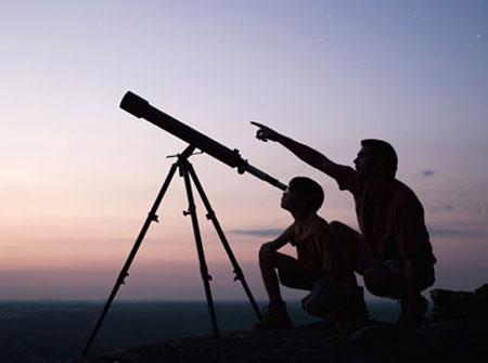 تلسکوپ,تلسکوپ چیست,عکس تلسکوپ