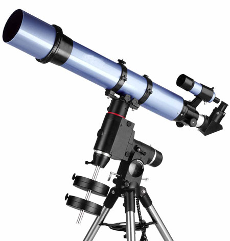 تلسکوپ,عکس تلسکوپ,تاریخچه تلسکوپ