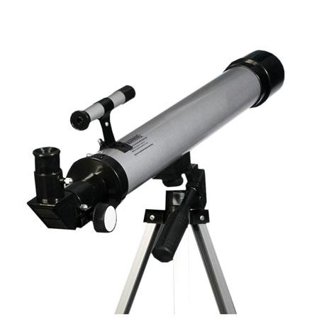 انواع تلسکوپ,مخترع تلسکوپ,تلسکوپ