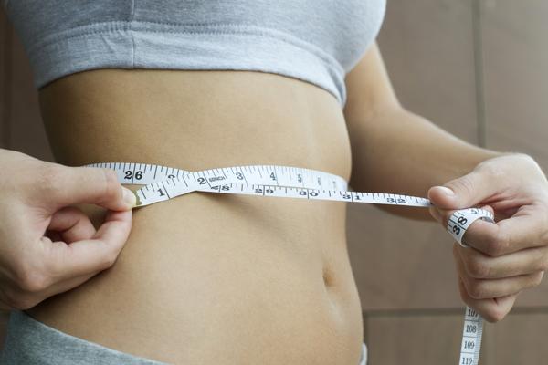 تناسب اندام ,راههای لاغر شدن, لاغری سریع, رژیم غذایی
