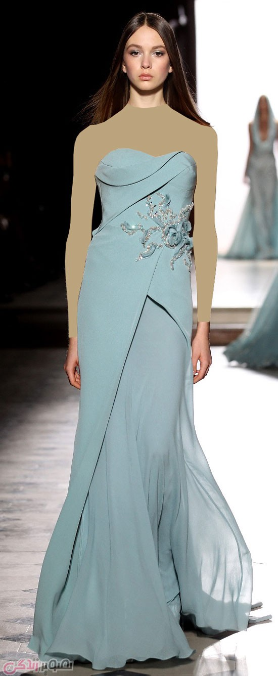 Tony-Ward-Couture-Spring-Summer-2016-07