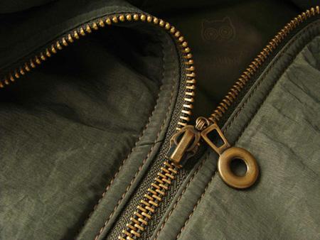 راههای خرید لباس با کیفیت,نحوه انتخاب لباس با کیفیت