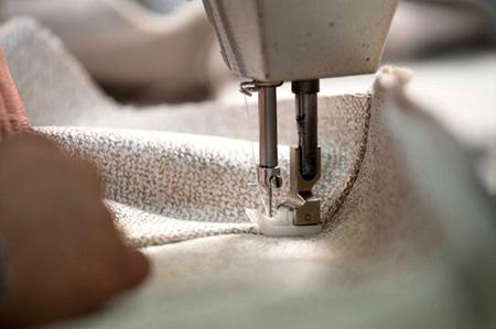 راهنمای خرید انواع لباس,مهارت های خرید کردن لباس