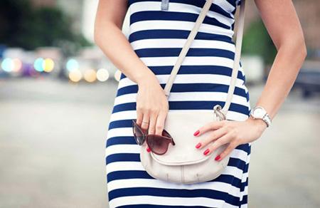 خرید و انتخاب لباس با کیفیت, نحوه خرید انواع لباس با کیفیت