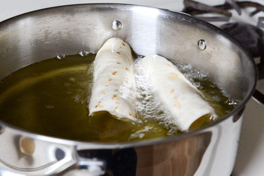 دستور پخت غذا  , طرز تهیه اسنک لقمه ای پیش غذای خوشمزه