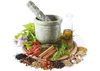 طب سنتی و اسلامی  , درمان سردمزاجی در طب سنتی / تقویت نیروی جنسی