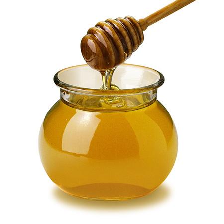 تشخیص عسل طبیعی,خواص درمانی عسل طبیعی, عسل طبیعی