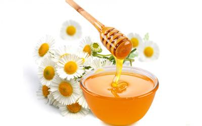 تشخیص عسل طبیعی ,خواص درمانی عسل طبیعی , عسل طبیعی