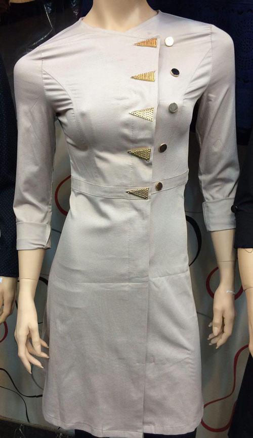 عکس مانتو مجلسی , مدل مانتو جدید
