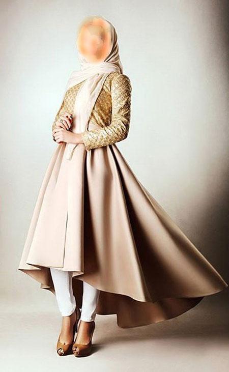 مدل جدید مانتو مجلسی , مدل مانتو 2016