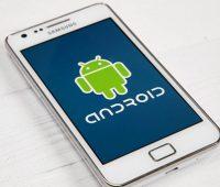 حافظه تلفن همراه ، افزایش سرعت گوشی , گوشی اندرویدی