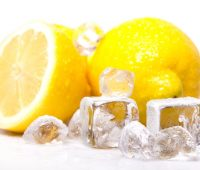 فریز کردن لیمو ترش, نگهداری لیمو , لیموترش