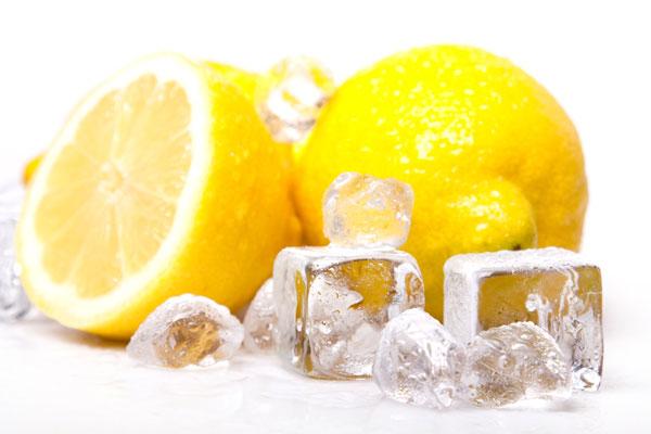 نکات آشپزی  , فریز کردن لیمو ترش / راهنمای خرید لیمو