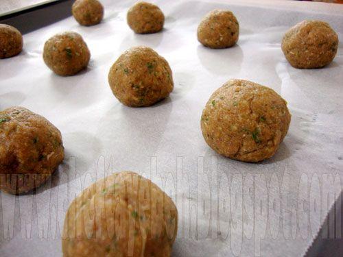 بوکاتینی آل آماتریچاتا , غذای ایتالیایی