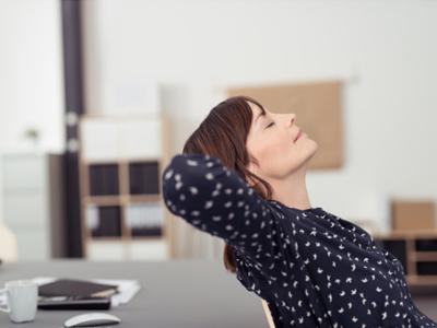 بیدار ماندن بدون مصرف کافئین